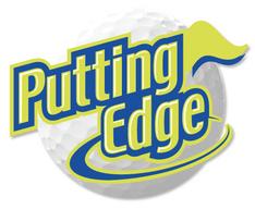 The Putting Edge Corporation company